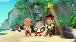 Jake&crew-Izzy's Pirate Puzzle07
