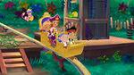 Jake&crew-Princess Power!16