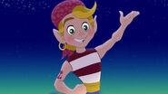 Pip-Pirate Genie Tales12