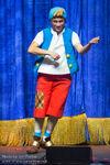 Cubby-Disney-Junior-Live-Pirate-and-Princess-Adventure06