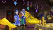 Hook&Mama Hook-Captain Scrooge03