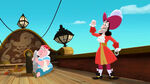 Hook&Smee-Never Say Never!10