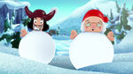 Hook&Smee-Pirates on Ice03