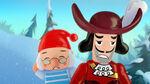 Hook&Smee-Pirates on Ice06