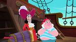 Hook&Smee-Where's Mama Hook01