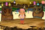 Izzy-Jake's Jungle Groove Game02