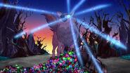 Stonewolf-Night of the Stonewolf28