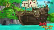 421-shiplaconquista orig