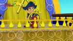 Jake&Skully-Attack Of The Pirate Piranhas02