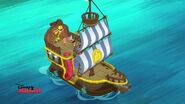 Jake&crew-Ahoy, Captain Smee!05
