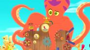 Octopus17