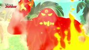 Chief Molta -March Of The Lava Monsters10