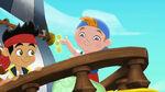 Cubby&Jake-Yo Ho, Food to Go!01