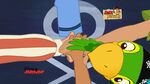 Jake&Crew-Peter Pan Returns09