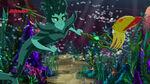 Lord Fathom-The Legion of Pirate Villains!02