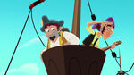 Sharky&Bones-Mystery of the Missing Treasure!01