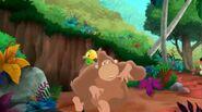 Skully&Gorilla-PirateSwap!03