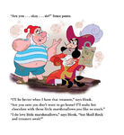 Hook&Smee-jake-and-the-never-land-pirates-save-me-smee