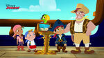 Jake&crew-Attack Of The Pirate Piranhas04