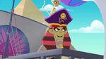 Otaa&Pirate Pharaoh-Mummy First Mate17