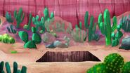 Cactus Canyon02
