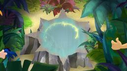 Fairyrock
