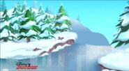 Frozen Forest-It's a Winter Never Land!03