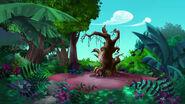 Hangman's Tree-Pirate Fools Day!02