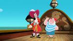 Hook&Smee-Happy Hook Day07