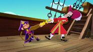 Zongo-The Monkey Pirate King27