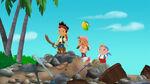 Jake&crew-Captain Hook's Lagoon08