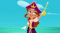 Pirate Princess-The Never Rainbow03