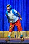 Cubby-Disney-Junior-Live-Pirate-and-Princess-Adventure01