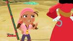 Izzy&Hook-Izzy's Trident Treasure01