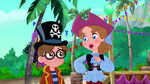 John&Wendy-Captain Hook's Last Stand02