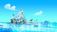 Pirate Island-F-F-Frozen Never Land.01