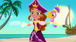 Pirate Princess36