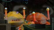 Crab Bots-Crabageddon!01