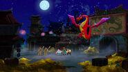 Hook&crew-The Forbidden City17