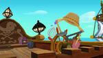 Hookity-Captain Hookity-Hook!13
