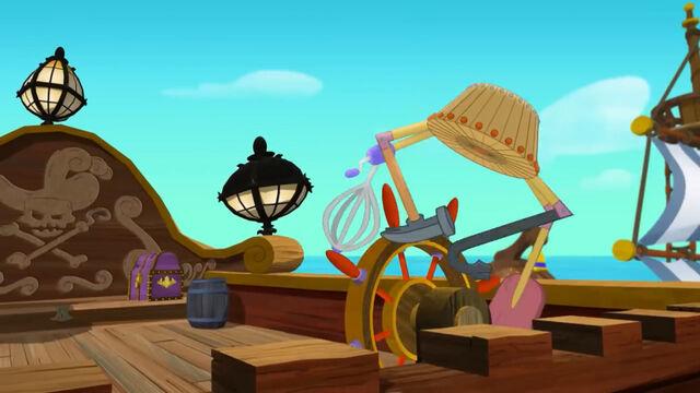 File:Hookity-Captain Hookity-Hook!13.jpg