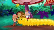 Jake&crew-Big Bug Valley!
