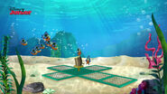Pirate Piranhas-Attack Of The Pirate Piranhas04