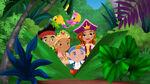 Pirate Princess-Princess Power!05