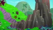 Snail Slime Trail03