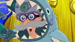 Undergear-Shark Attack31