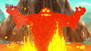 Chief Molta -March Of The Lava Monsters27