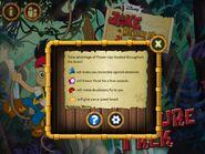 Jakes-treasure-trek04