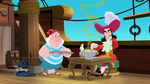 Hook&Smee-Yo Ho, Food to Go!01