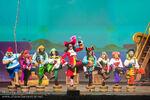 Hook&crew-Disney Junior Live-Pirate & Princess Adventure04